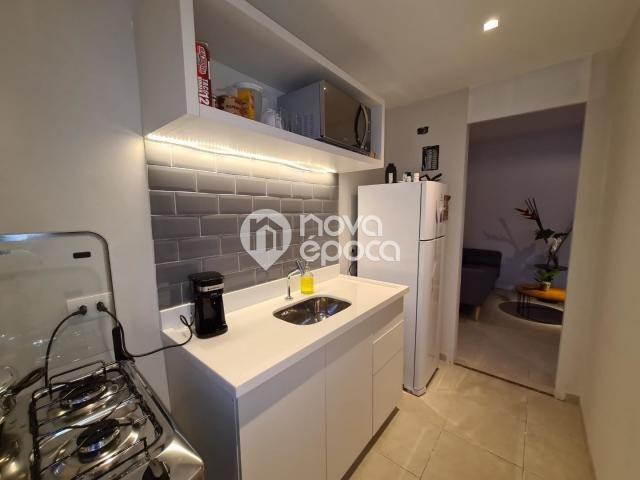 Loft à venda com 1 dormitórios em Leblon, Rio de janeiro cod:IP1AH41537 - Foto 8