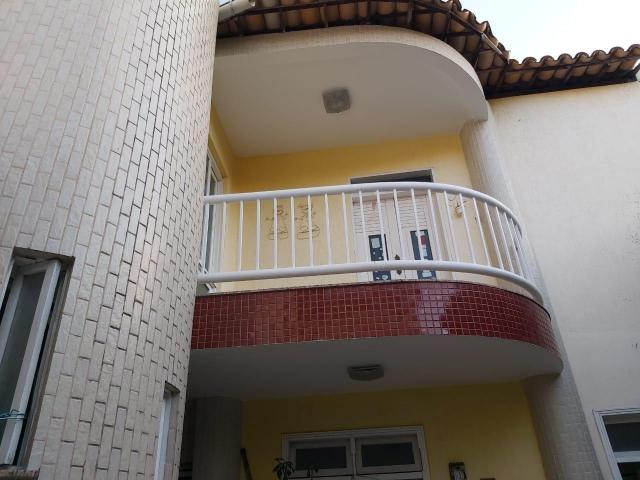 Casa Duplex para aluguel, 6 quartos, 4 suítes, 1 vaga, Luzia - Aracaju/SE - Foto 2