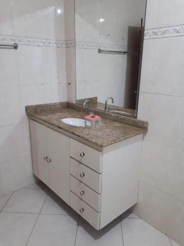 Sobrado à venda, 4 quartos, 2 suítes, 2 vagas, Mazzei - Santo André/SP - Foto 13
