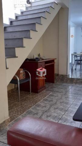 Casa para aluguel, 4 quartos, 2 vagas, Assunção - São Bernardo do Campo/SP - Foto 4