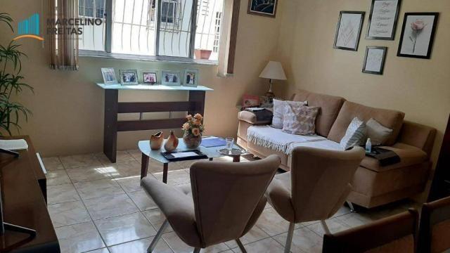 Excelente Apartamento no Rodolfo Teófilo - Foto 13