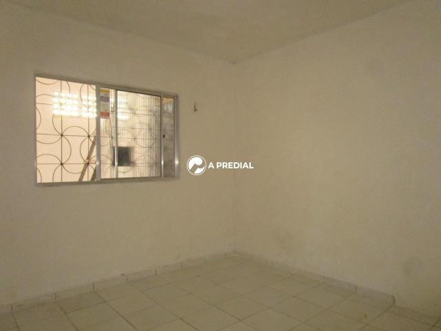 Casa comercial à venda, 3 quartos, 3 vagas, Jangurussu - Fortaleza/CE - Foto 6