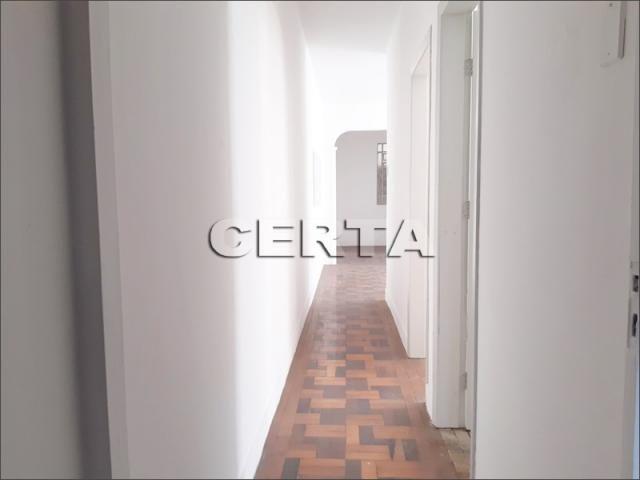 Apartamento para alugar com 3 dormitórios em Rio branco, Porto alegre cod:L00950 - Foto 8