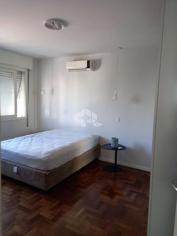 Apartamento à venda com 3 dormitórios em Cidade baixa, Porto alegre cod:9935880 - Foto 9