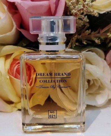 Perfumes Brand 25 ml  - Foto 6
