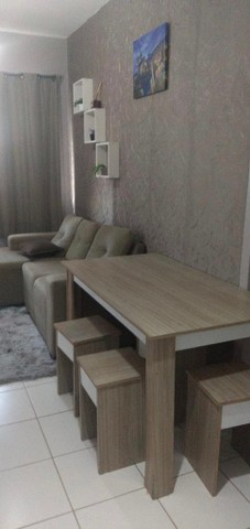 Vendo Ágil apartamento condomínio fechado residencial Araçay  - Foto 12