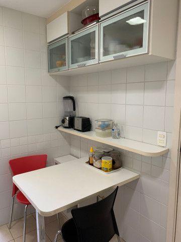 Apartamento 3 quartos 87m2 Rio2 Fontana di Trevi melhor planta da região - Foto 12