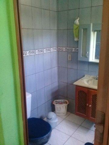 Casa temporada Bertioga R$ 280,00 - Foto 9