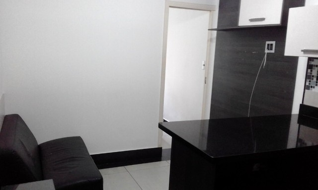 Studio na Rua Paim - Foto 3