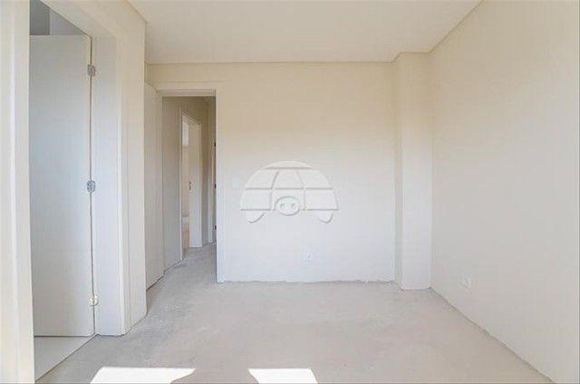 Casa à venda com 3 dormitórios em Fanny, Curitiba cod:131723 - Foto 15