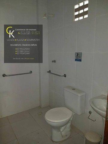 Galpão Comercial - Próximo ao Crematório, 400m², fácil acesso pela BR 230 - Foto 6