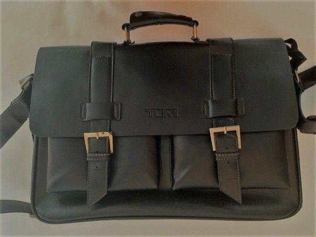 Bolsa para Notebook TUMI - Foto 4