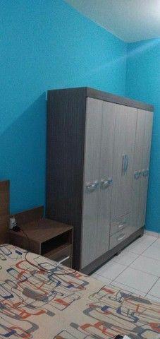 Vendo Ágil apartamento condomínio fechado residencial Araçay  - Foto 20