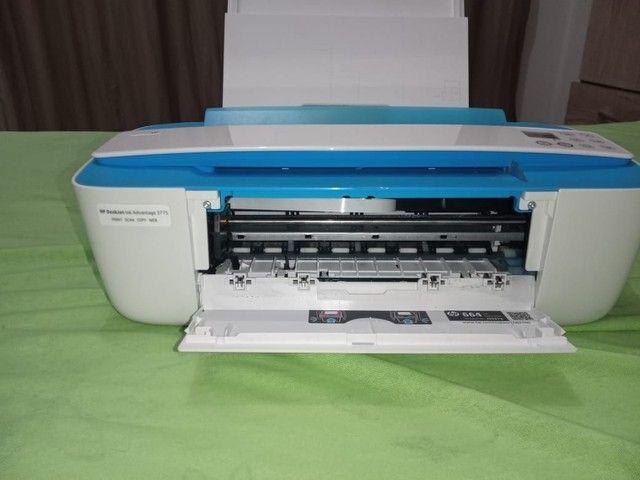 HP 3775