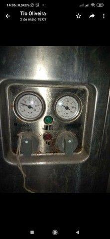 Lava louça industrial - Foto 2