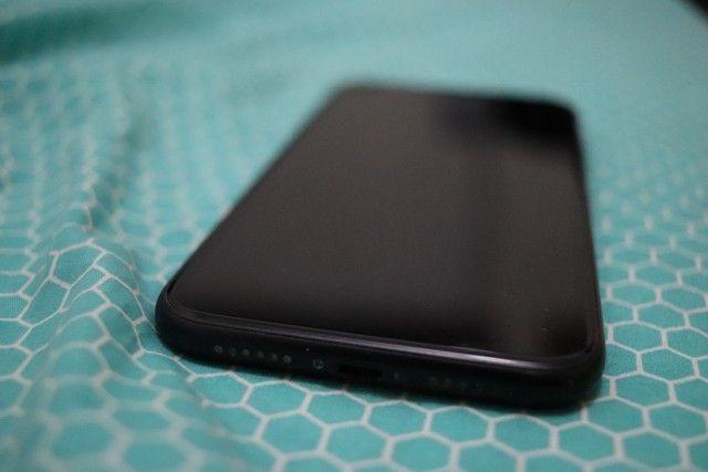iPhone XR 128gb  - Foto 4