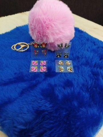 Kit manicure, Fotos Perfeitas - Foto 5