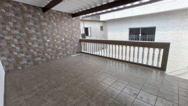 SOBRADO REFORMADO  - Foto 3