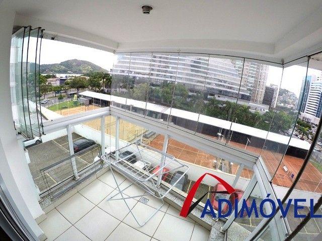 Apartamento na Enseada do Suá! Com 3Qts, 2Suítes, 2Vgs, 89m². - Foto 17