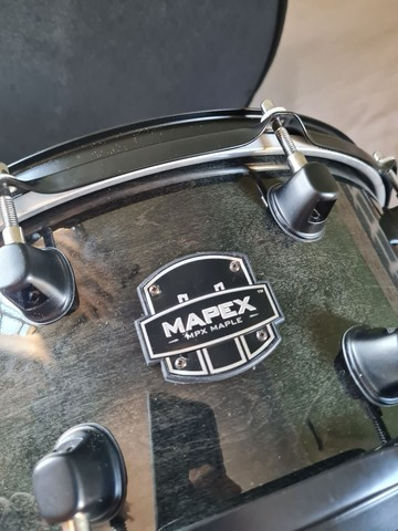 Caixa Mapex MPX Maple