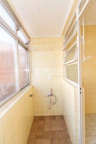 Apartamento para alugar com 2 dormitórios em Auxiliadora, Porto alegre cod:249602 - Foto 20