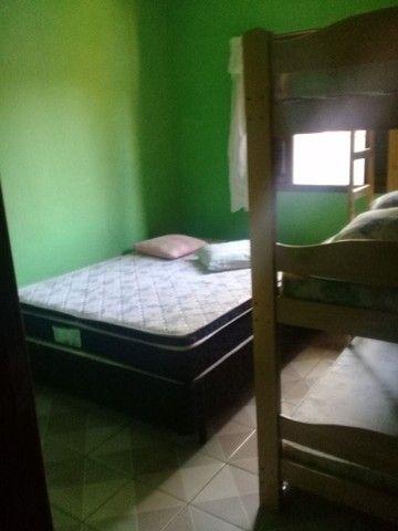 Casa temporada Bertioga R$ 280,00 - Foto 8