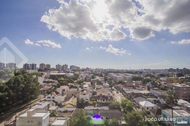 Apartamento à venda com 3 dormitórios em Vila ipiranga, Porto alegre cod:176047 - Foto 11