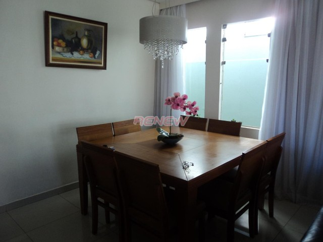 Casa à venda, 3 quartos, 2 suítes, 2 vagas, Jardim América - Valinhos/SP - Foto 13