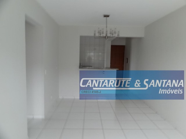 LOCAÇÃO | Apartamento, com 2 quartos em Zona 08, Maringá - Foto 7