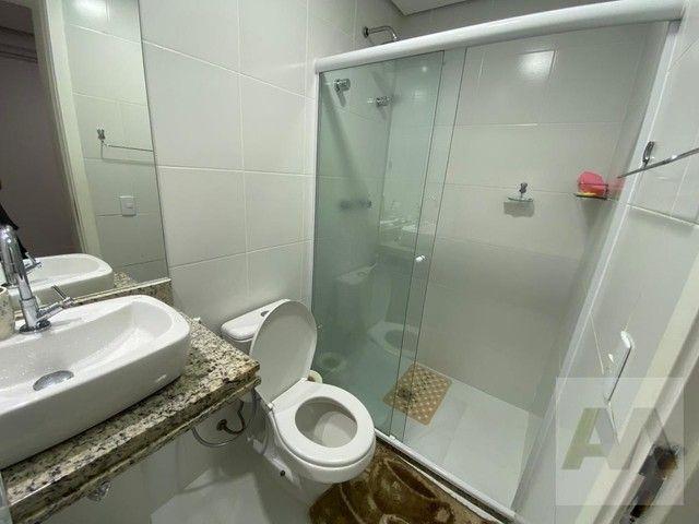 Apartamento Alto Padrão - Foto 20