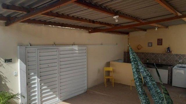 Oportunidade Casa No Jordão Baixo !Bem Pertinho Do Terminal - Foto 4