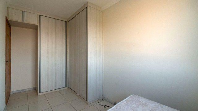 Cobertura à venda, 2 quartos, 1 suíte, 2 vagas, Letícia - Belo Horizonte/MG - Foto 9