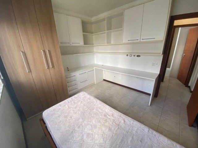Apartamento próximo ao mar  - Foto 13