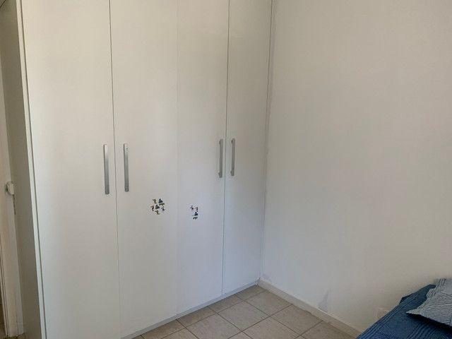 Apartamento 3 quartos 87m2 Rio2 Fontana di Trevi melhor planta da região - Foto 6
