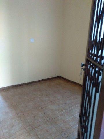 Casa excelente espaço  - Foto 2