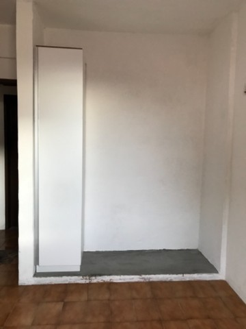 Alugo Amplo apartamento montese - Foto 14