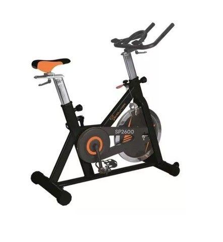 Bicicleta Spinning SP2600 Profissional