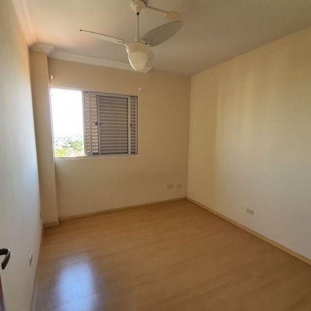 LOCAÇÃO   Apartamento, com 4 quartos em JARDIM NOVO HORIZONTE, MARINGA - Foto 14