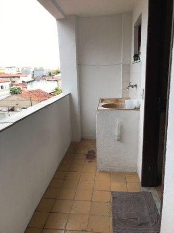 Alugo Amplo apartamento montese - Foto 18