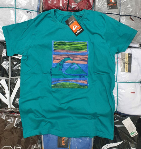 Camisetas no atacado e no varejo  - Foto 3