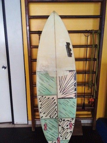 Prancha de Surf - Foto 5
