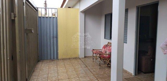 Casa à venda no Setor Campestre - Foto 3
