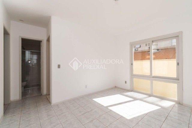 Apartamento para alugar com 2 dormitórios em Auxiliadora, Porto alegre cod:249602