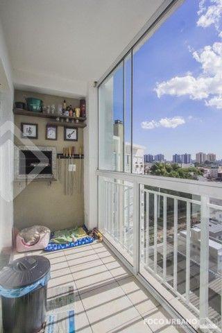 Apartamento à venda com 3 dormitórios em Vila ipiranga, Porto alegre cod:176047 - Foto 4