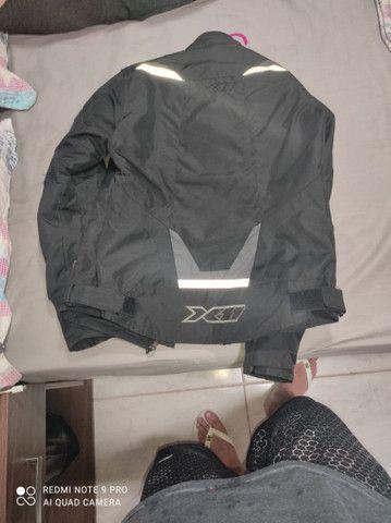Jaqueta feminina X11 (parcelo no cartão) - Foto 2
