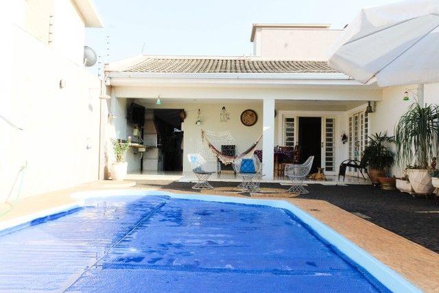 Casa à venda no Parque dos Buritis - Foto 12