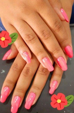 Manicure pedicure - Foto 6