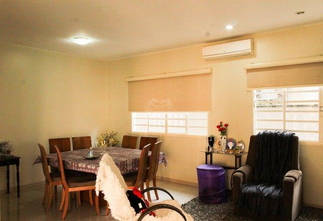 Casa à venda no Parque dos Buritis - Foto 2