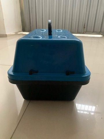Caixa transporte N1 - Foto 3
