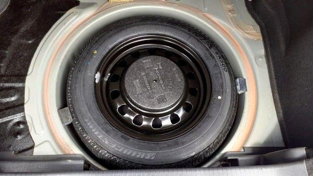 Vectra GT 2010 (ótimo estado) - Foto 8